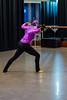 140418_CSUF Spring Dance__D4S0370-190