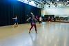 140418_CSUF Spring Dance__D3S7545-182