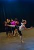 140418_CSUF Spring Dance__D3S7475-97
