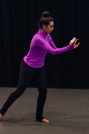 140418_CSUF Spring Dance__D4S0291-124