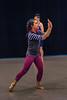 140418_CSUF Spring Dance__D4S0333-152
