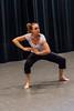 140418_CSUF Spring Dance__D4S0557-308