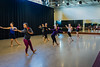 140418_CSUF Spring Dance__D3S7494-102