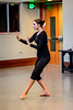 140418_CSUF Spring Dance__D4S0496-282
