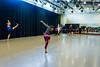 140418_CSUF Spring Dance__D3S7544-181