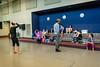 140418_CSUF Spring Dance__D3S7720-274