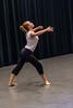 140418_CSUF Spring Dance__D4S0579-314
