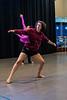 140418_CSUF Spring Dance__D4S0363-173