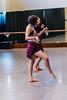 140418_CSUF Spring Dance__D4S0519-288