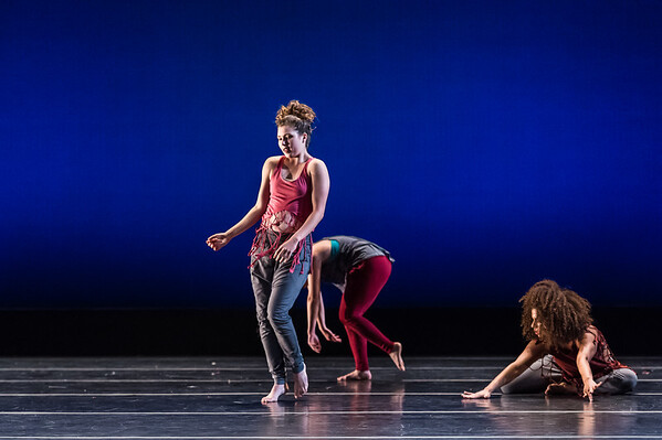 150429_CSUF Spring Dance_D4S6345-38