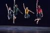 150429_CSUF Spring Dance_D4S8446-331