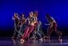 150429_CSUF Spring Dance_D4S6503-63
