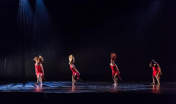 150429_CSUF Spring Dance_D4S7763-243