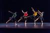 150429_CSUF Spring Dance_D4S8335-323