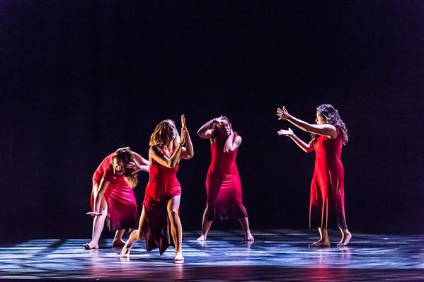 150429_CSUF Spring Dance_D4S7905-251