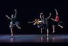150429_CSUF Spring Dance_D4S8465-333