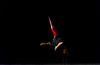 150429_CSUF Spring Dance_D3S0491-281