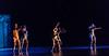 150429_CSUF Spring Dance_D4S6926-126
