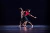 150429_CSUF Spring Dance_D4S8206-310
