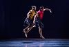 150429_CSUF Spring Dance_D4S7996-272