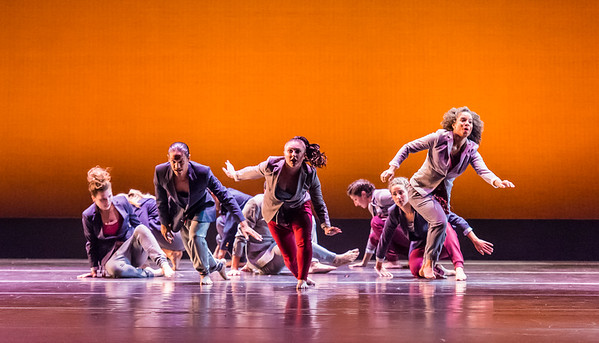 150429_CSUF Spring Dance_D4S6246-21