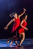150429_CSUF Spring Dance_D4S7481-211