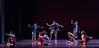 150429_CSUF Spring Dance_D4S6848-105