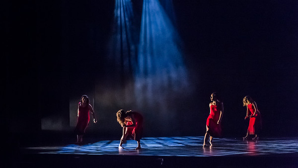 150429_CSUF Spring Dance_D4S7551-222