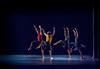 150429_CSUF Spring Dance_D4S7940-255