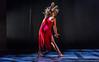 150429_CSUF Spring Dance_D4S7689-241