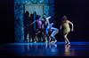 150429_CSUF Spring Dance_D4S6887-116