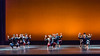 150429_CSUF Spring Dance_D4S6204-12