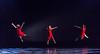 150429_CSUF Spring Dance_D4S7839-245