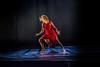 150429_CSUF Spring Dance_D4S7676-239
