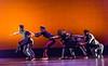 150429_CSUF Spring Dance_D4S6743-88