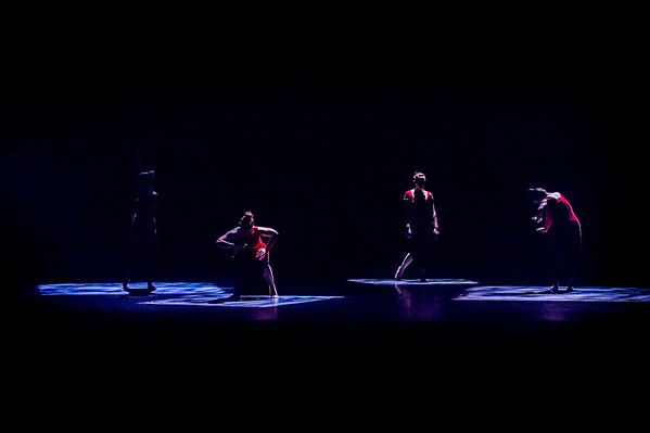 150429_CSUF Spring Dance_D4S7214-174