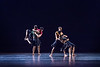 150429_CSUF Spring Dance_D4S8005-275