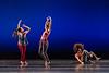 150429_CSUF Spring Dance_D4S6340-36