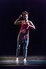 150429_CSUF Spring Dance_D4S6317-32