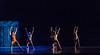 150429_CSUF Spring Dance_D4S6936-128