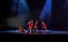 150429_CSUF Spring Dance_D4S7596-230