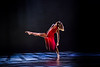 150429_CSUF Spring Dance_D4S7664-237