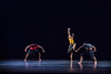 150429_CSUF Spring Dance_D4S8153-298