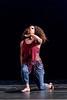 150429_CSUF Spring Dance_D4S6308-30