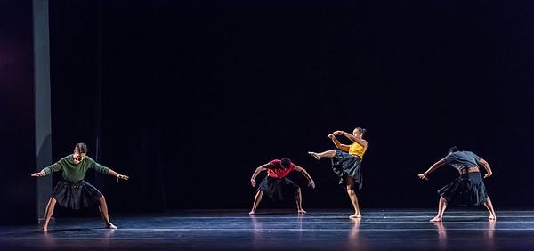 150429_CSUF Spring Dance_D4S8160-299