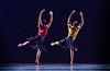150429_CSUF Spring Dance_D4S7989-269