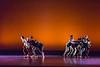 150429_CSUF Spring Dance_D4S6738-86
