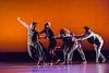 150429_CSUF Spring Dance_D4S6742-87