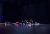 150429_CSUF Spring Dance_D3S0347-107