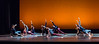150429_CSUF Spring Dance_D4S6224-15
